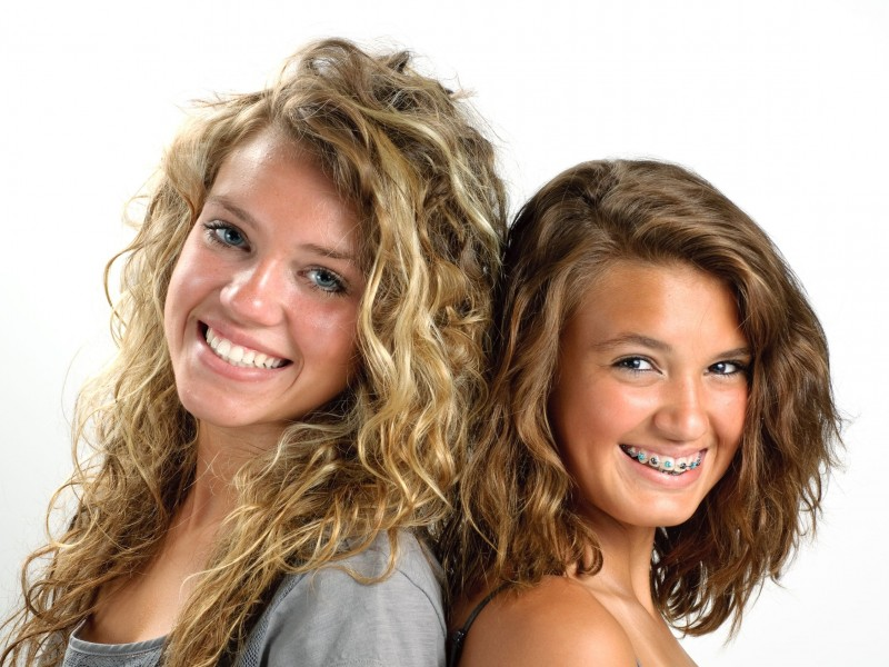 Step Up Your Smile Style With Cosmetic Dentistry!