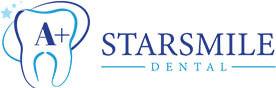 A+ Star Smile Dental