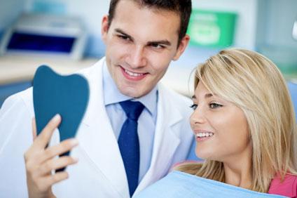 Dental Crown FAQ