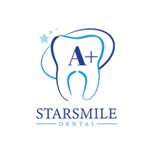 A+ Star Smile Dental