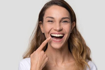Orthodontics Houston, Tx 77095