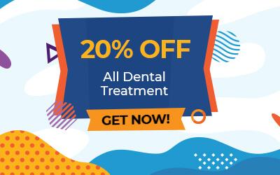 All Dental Treatment