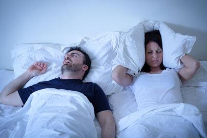 Sleep Apnea Treatment Houston, Tx 77095